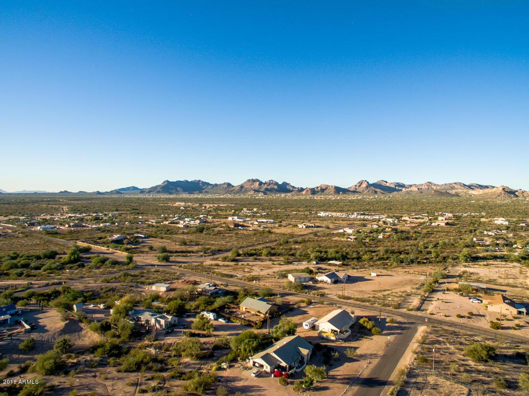 MLS 5857683 1405 N ACACIA Road, Apache Junction, AZ Apache Junction AZ Private Pool