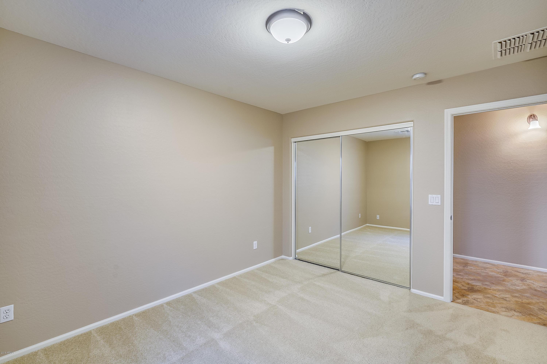 29983 W FAIRMOUNT Avenue Buckeye, AZ 85396 - MLS #: 5857588