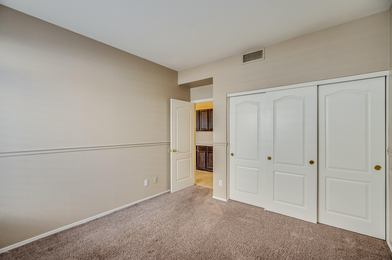 6762 W VIA MONTOYA Drive Glendale, AZ 85310 - MLS #: 5857607