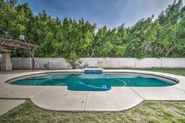 MLS 5857486 4655 E MONTE Way, Phoenix, AZ 85044 Ahwatukee Community AZ Condo or Townhome