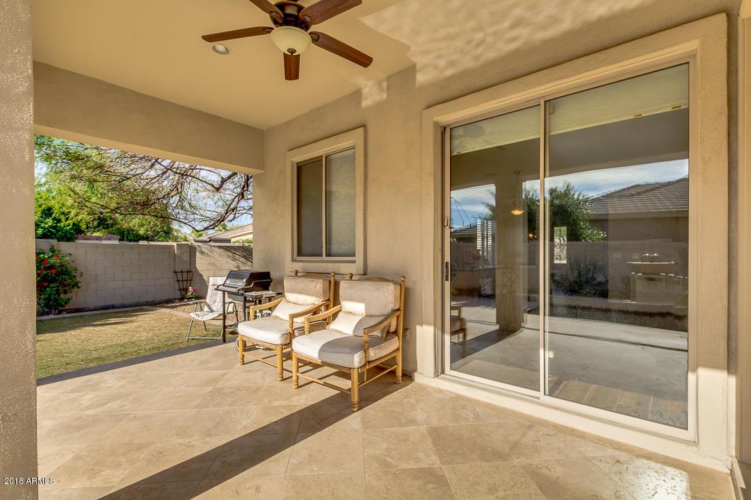 7651 S COLLEGE Avenue Tempe, AZ 85284 - MLS #: 5857529