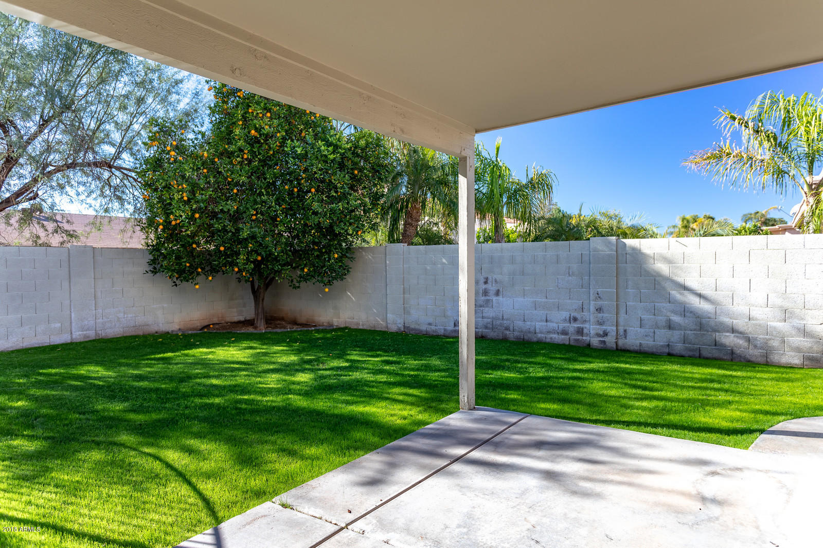 4907 E KINGS Avenue Scottsdale, AZ 85254 - MLS #: 5803761
