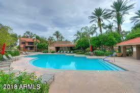 5122 E SHEA Boulevard Unit 2134 Scottsdale, AZ 85254 - MLS #: 5857492