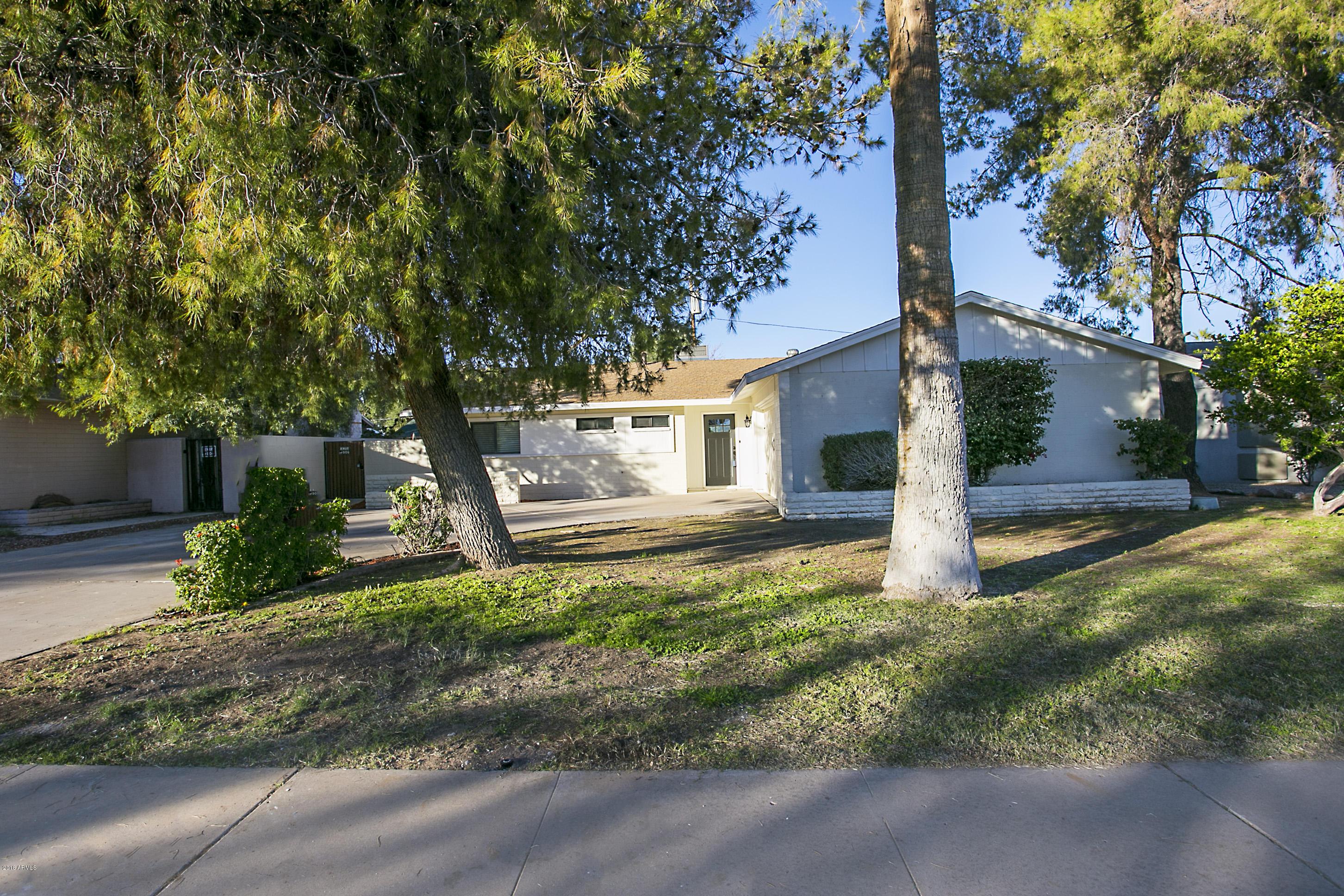 3230 E PRESIDIO Road Phoenix, AZ 85032 - MLS #: 5857523