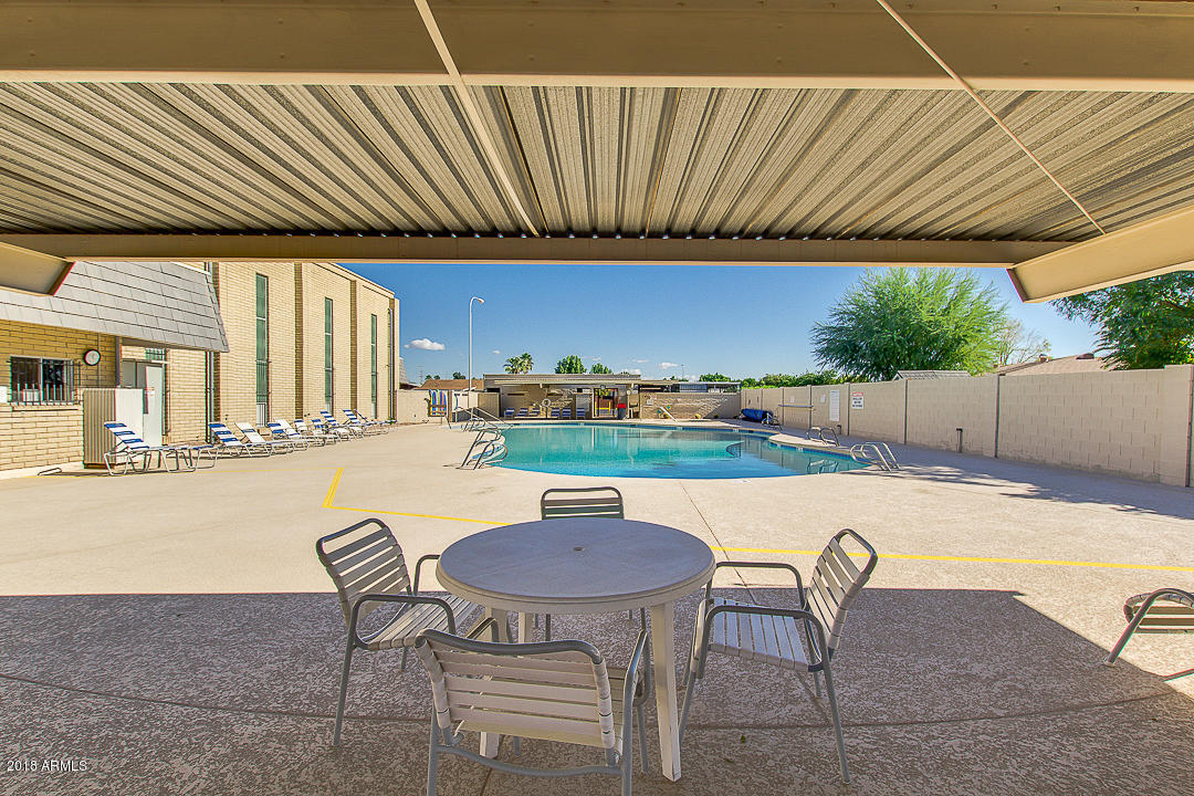 MLS 5857646 5919 E DODGE Street, Mesa, AZ 85205 Mesa AZ Dreamland Villa