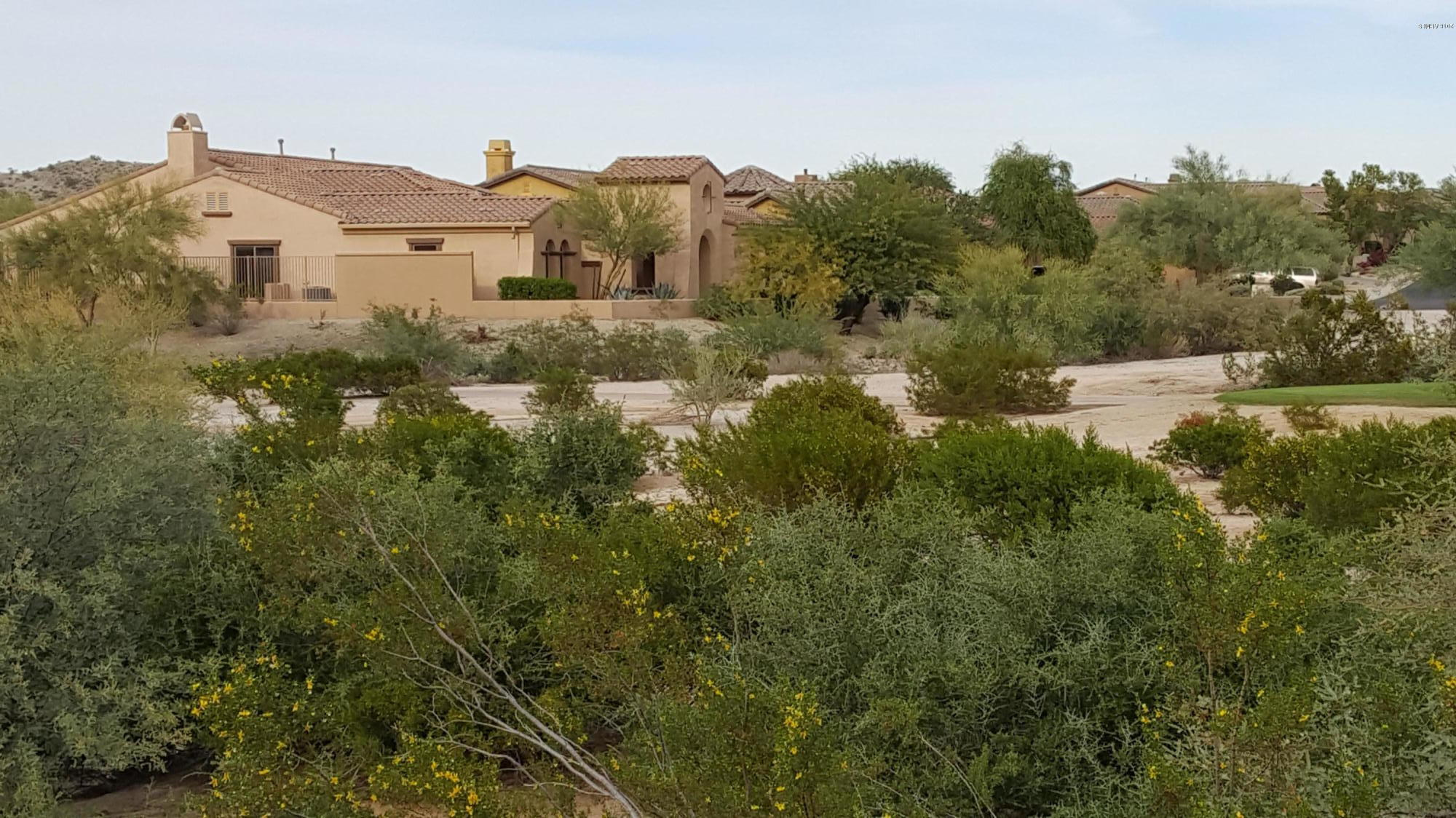 18246 W EAST WIND Avenue Goodyear, AZ 85338 - MLS #: 5853643
