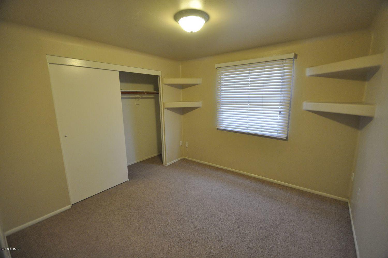 13808 N 33RD Street Phoenix, AZ 85032 - MLS #: 5857533