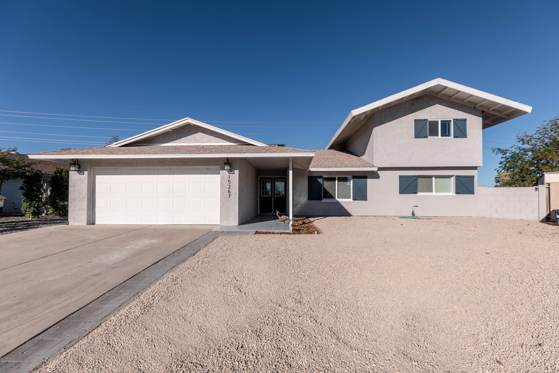 MLS 5857546 15267 N 52ND Drive, Glendale, AZ 85306 Glendale AZ Deerview