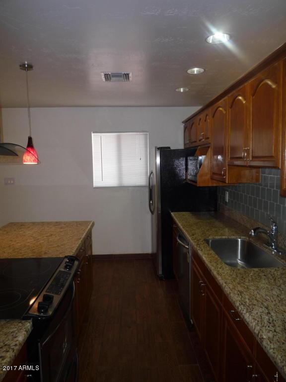 8717 E THORNWOOD Drive Scottsdale, AZ 85251 - MLS #: 5857559