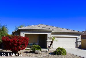 Property for sale at 14760 W Larkspur Drive, Surprise,  Arizona 85379