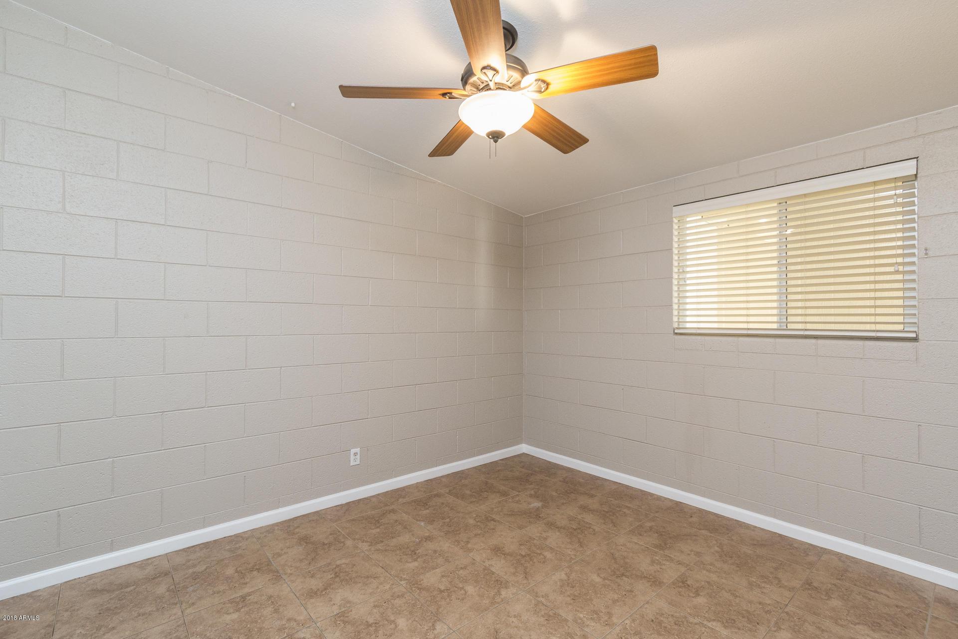 7025 E WILSHIRE Drive Unit 2 Scottsdale, AZ 85250 - MLS #: 5846368