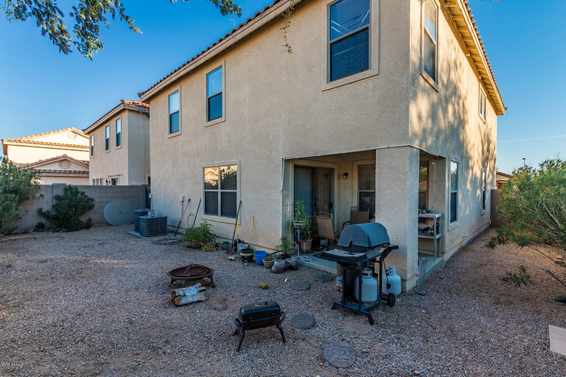 MLS 5857583 3479 S CHAPARRAL Road, Apache Junction, AZ 85119 Apache Junction AZ Arizona Goldfield