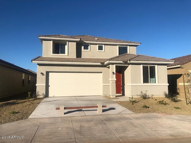 6212 W LAURIE Lane Glendale, AZ 85302 - MLS #: 5848644