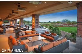 MLS 5857905 7488 W MERRIWEATHER Way, Florence, AZ 85132 Florence AZ Eco-Friendly