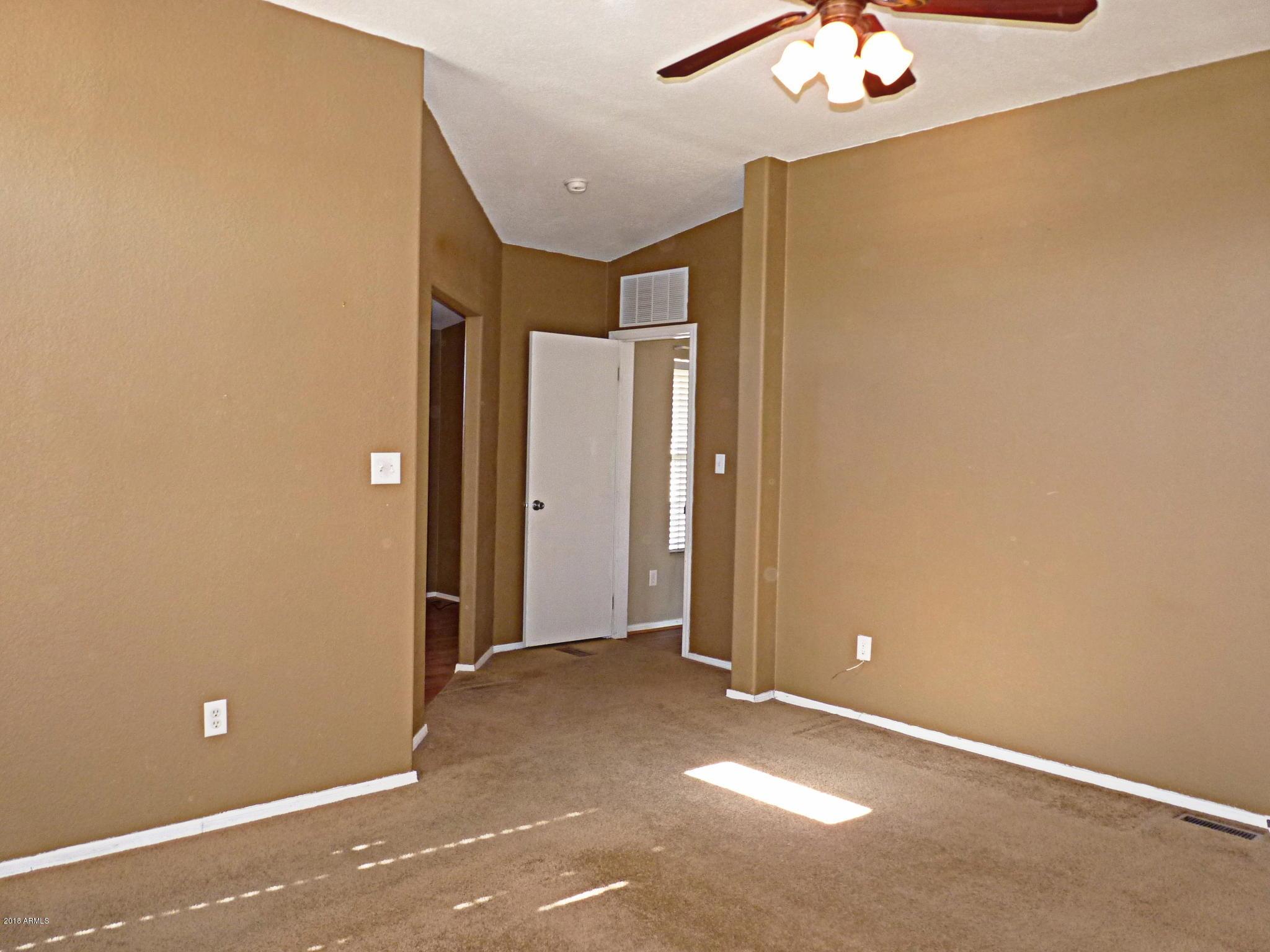 855 N LIPAZZON Lane Dewey, AZ 86327 - MLS #: 5789402