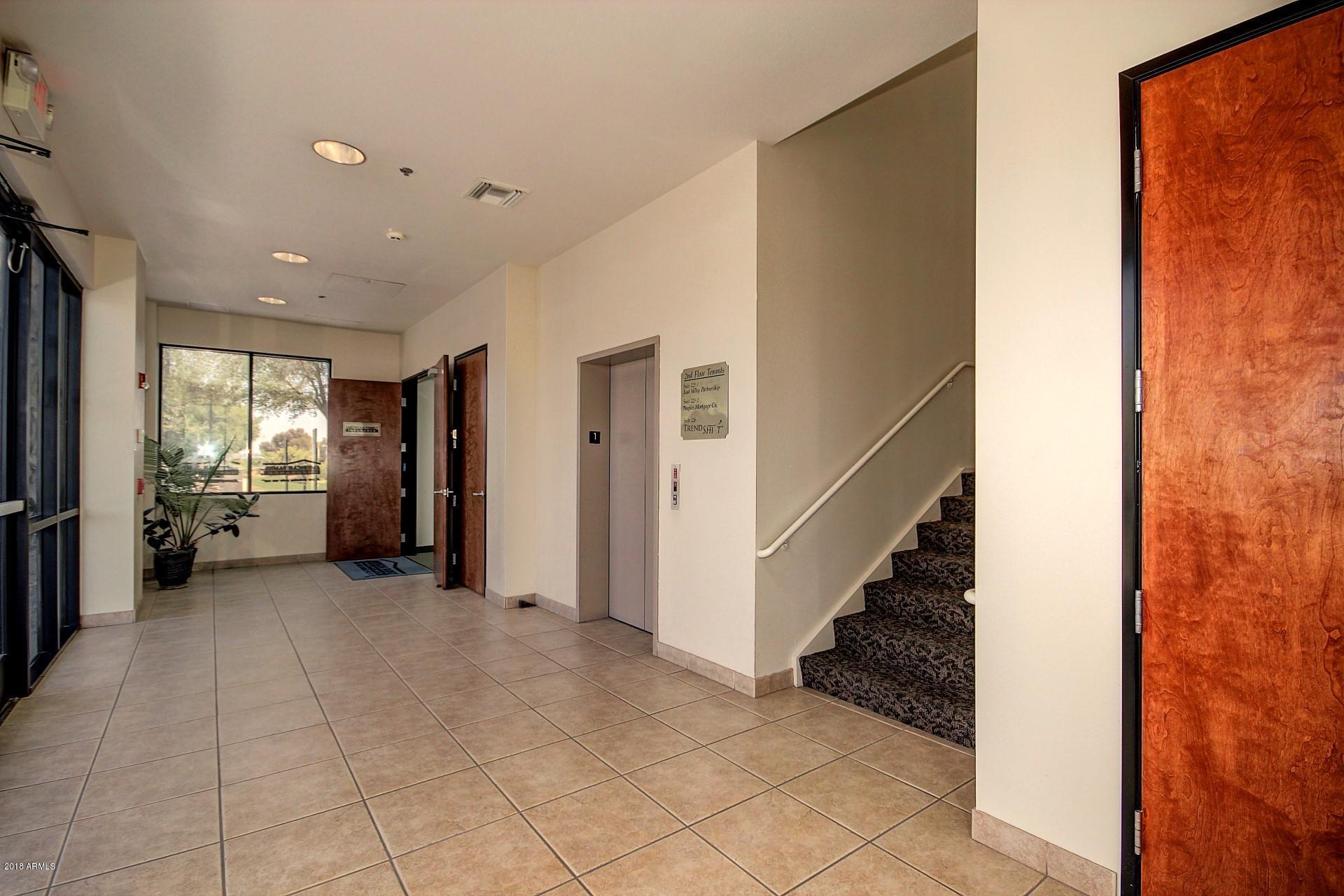 2500 S POWER Road Mesa, AZ 85209 - MLS #: 5726386