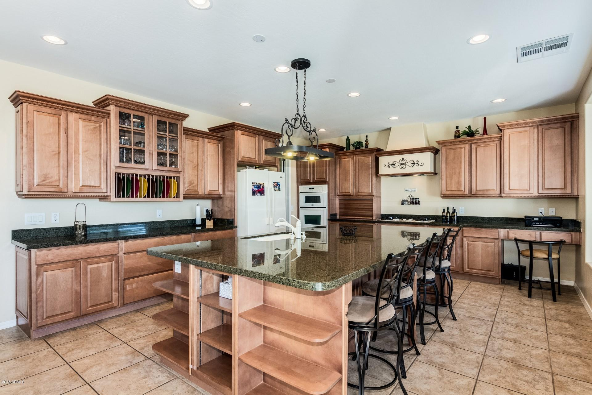 Photo of 3150 S Eucalyptus Place, Chandler, AZ 85286