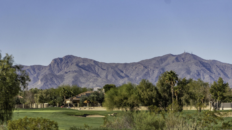 MLS 5857880 1632 N 144TH Avenue, Goodyear, AZ 85395 Goodyear AZ Palm Valley