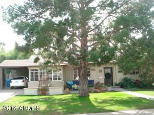 909 W Avalon Drive Phoenix, AZ 85013