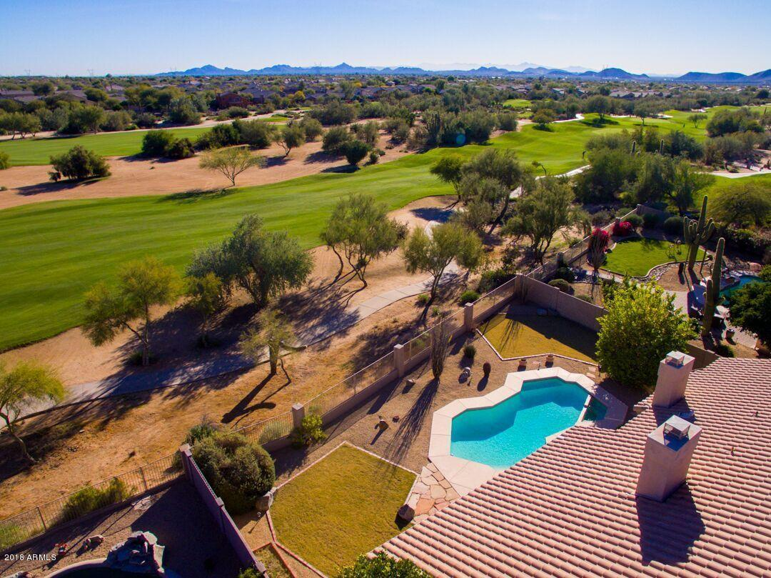 MLS 5857817 4855 E WINDSTONE Trail, Cave Creek, AZ 85331 Cave Creek AZ Tatum Ranch