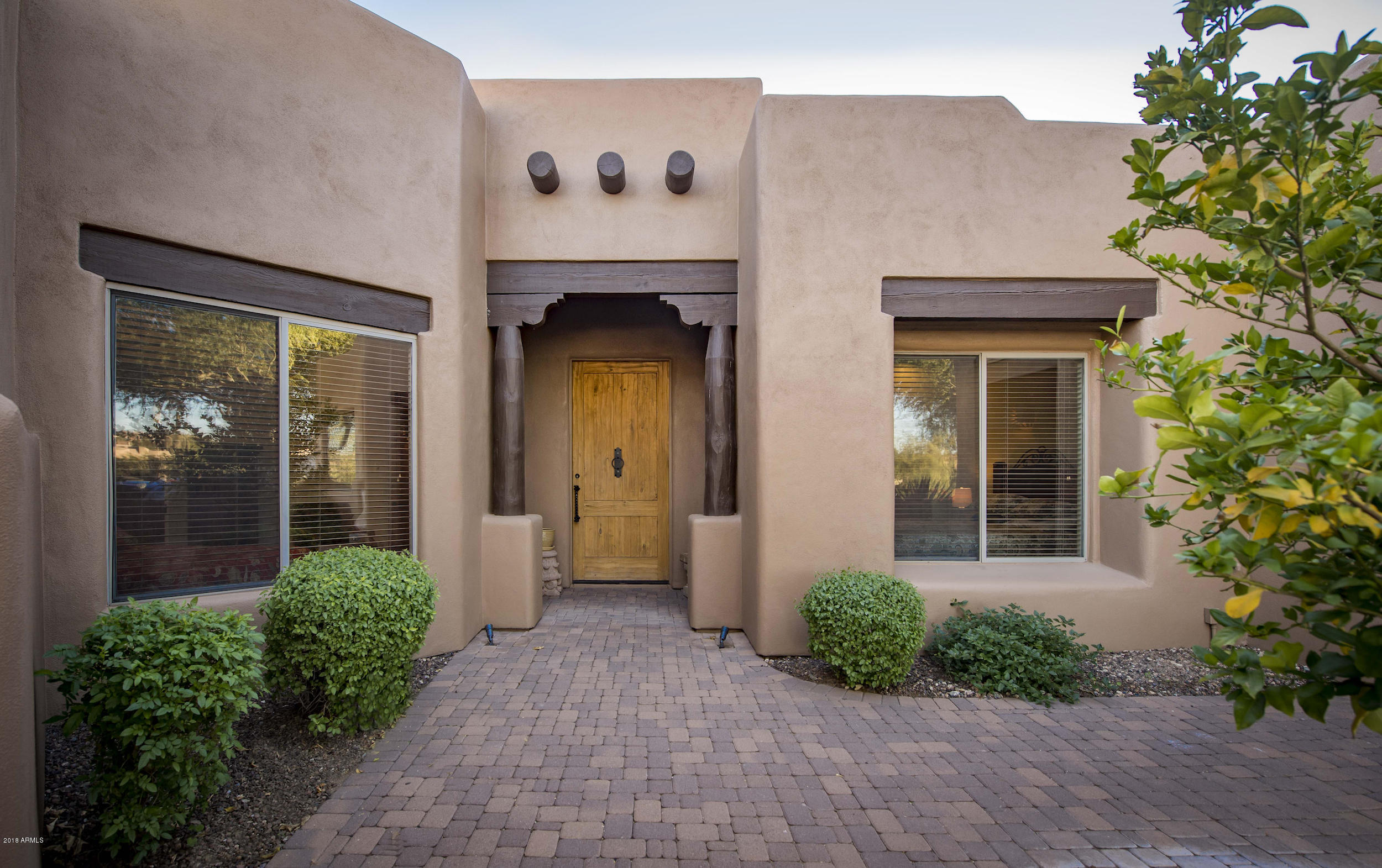 MLS 5858332 15731 E ROBIN Drive, Fountain Hills, AZ 85268 Fountain Hills AZ Sunridge Canyon
