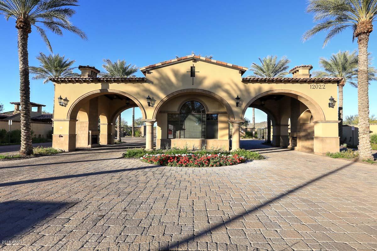 MLS 5856670 30544 N 117TH Drive, Peoria, AZ 85383 Peoria AZ Vistancia