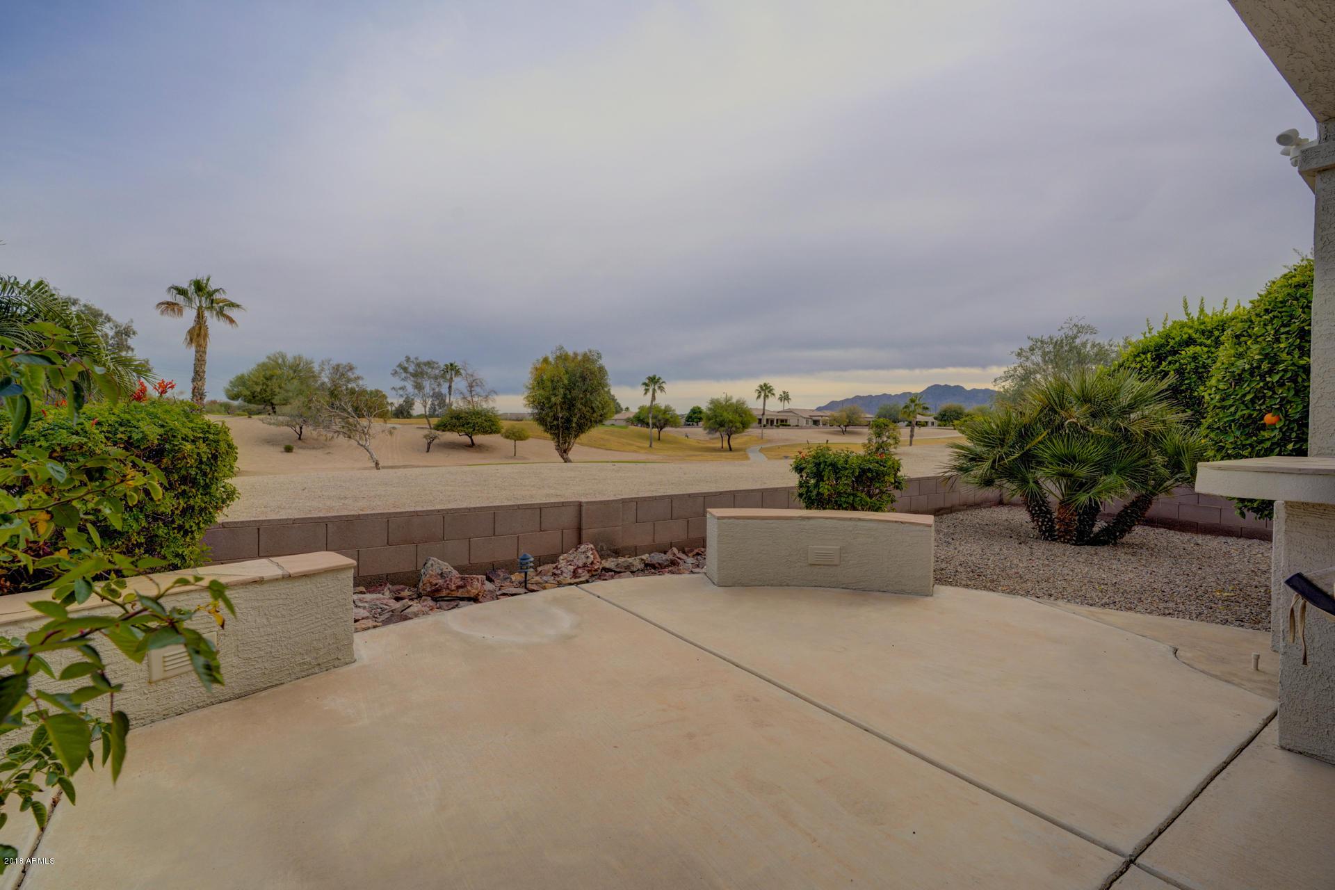 MLS 5857864 6093 S HUACHUCA Way, Chandler, AZ Adult Community