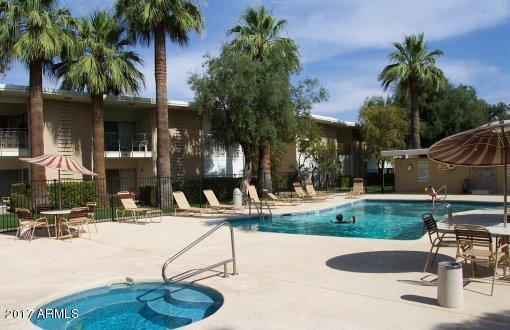 Photo of 6125 E Indian School Road #217, Scottsdale, AZ 85251
