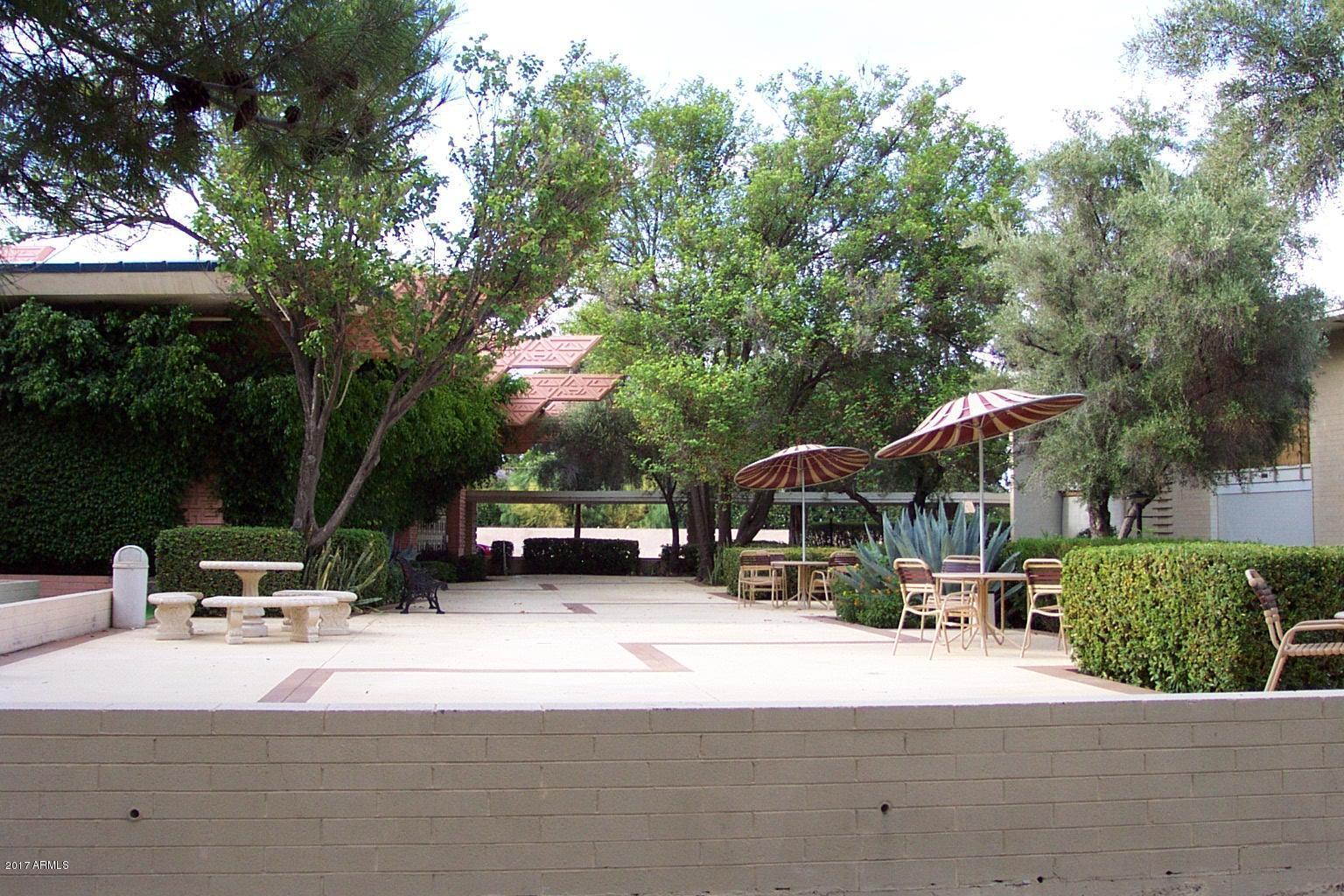 MLS 5857878 6125 E Indian School Road Unit 217, Scottsdale, AZ 85251 Scottsdale AZ Affordable