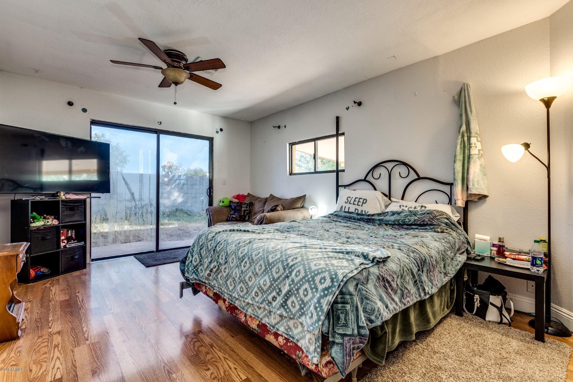450 E LYNWOOD Street Mesa, AZ 85203 - MLS #: 5856279