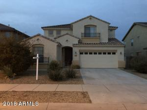 Property for sale at 14244 W Ventura Street, Surprise,  Arizona 85379