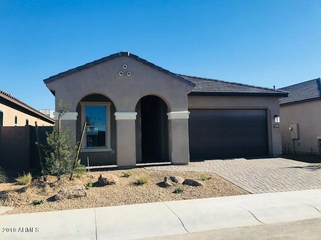 18205 N 66TH Way, Phoenix AZ 85054