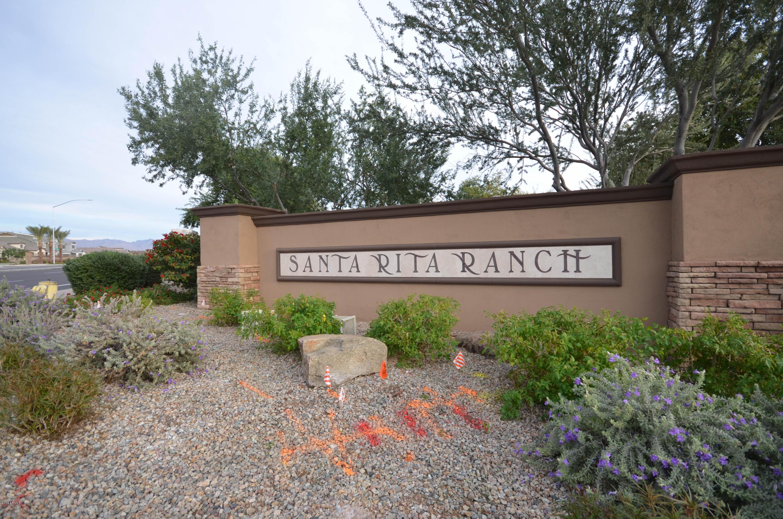 MLS 5857799 10034 E OSAGE Avenue, Mesa, AZ 85212 Mesa AZ Santa Rita Ranch