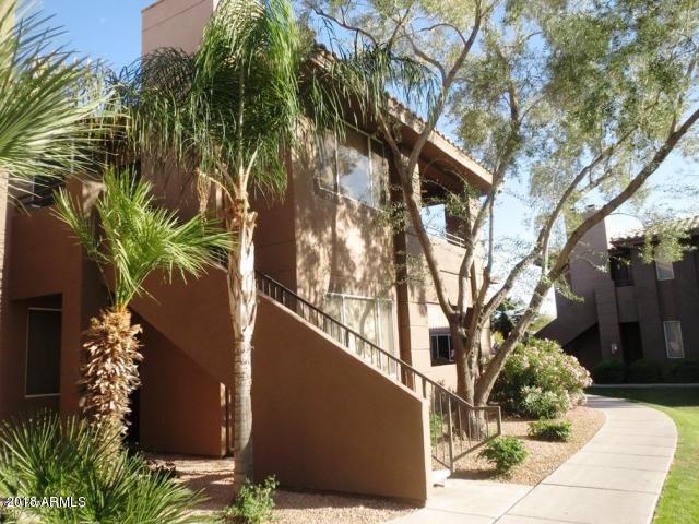 Photo of 7009 E Acoma Drive #2174, Scottsdale, AZ 85254