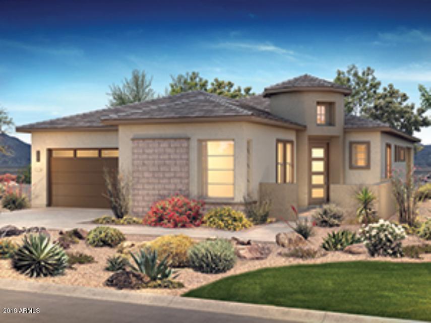 13171 W MORNING VISTA Drive, Peoria AZ 85383