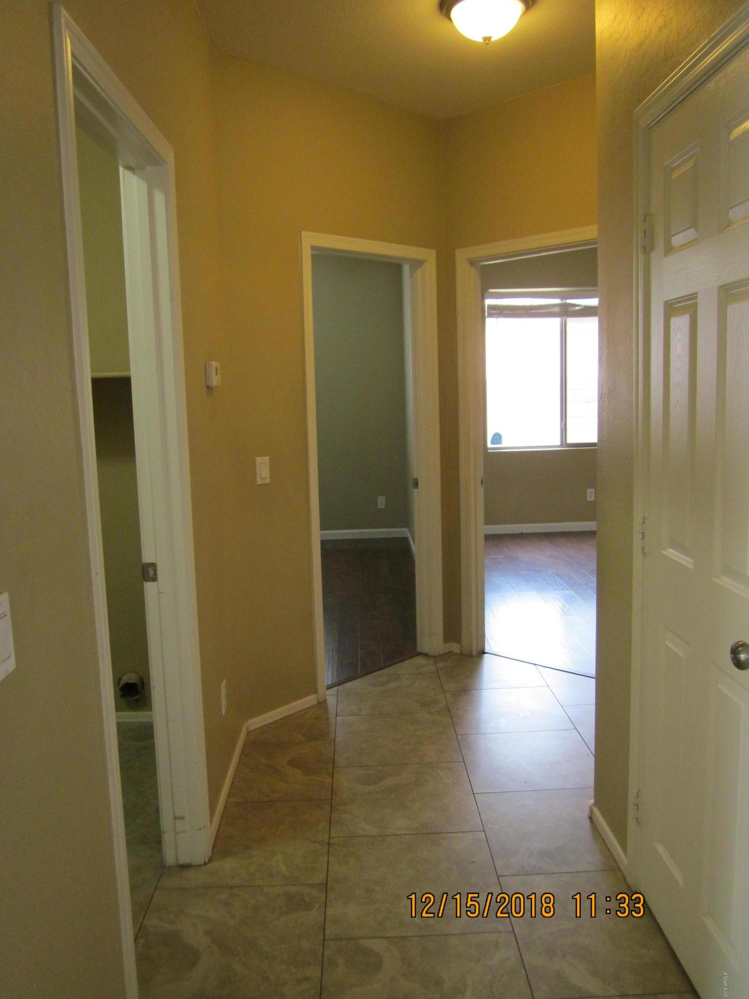 5656 W EVERGREEN Road Glendale, AZ 85302 - MLS #: 5820884