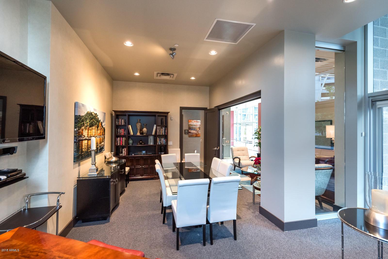 MLS 5857239 120 E RIO SALADO Parkway Unit 601, Tempe, AZ Tempe AZ Luxury