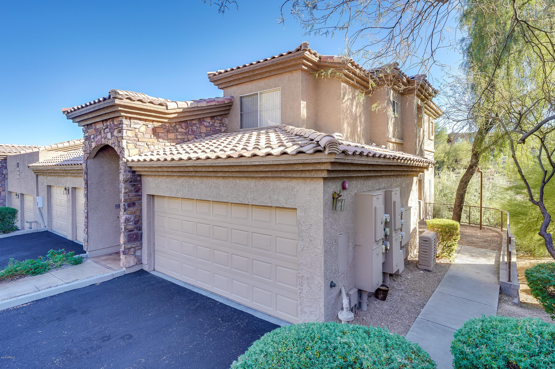 Photo of 13700 N FOUNTAIN HILLS Boulevard #269, Fountain Hills, AZ 85268