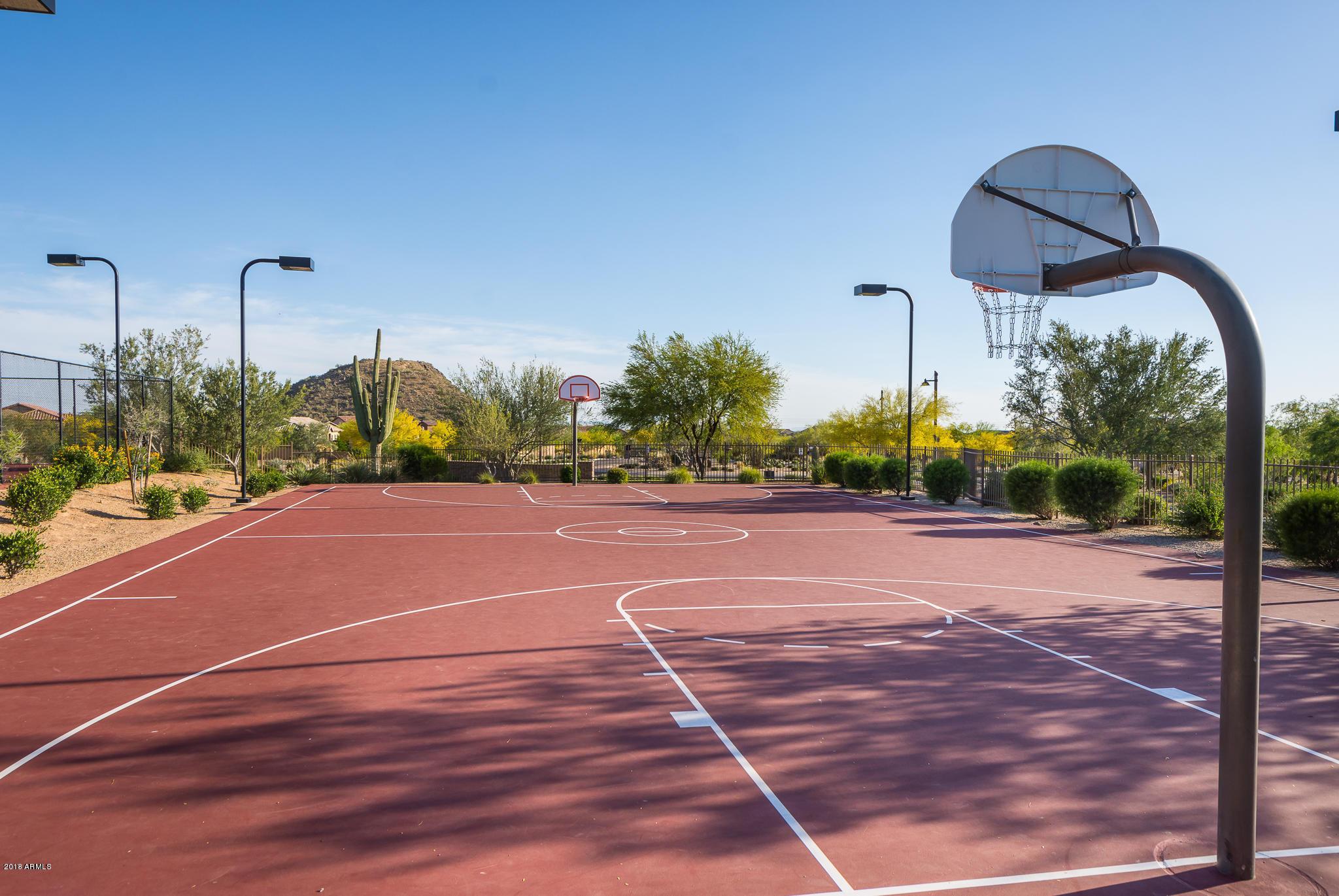 MLS 5858028 8360 E Ingram Circle, Mesa, AZ 85207 Mesa AZ Mountain Bridge