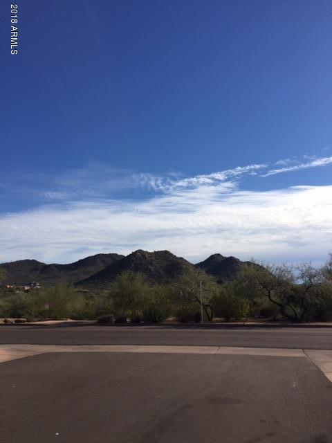 MLS 5856931 3006 W LEISURE Lane, Phoenix, AZ 85086 Phoenix AZ Tramonto