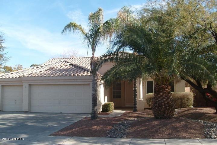 MLS 5858049 419 S PUEBLO Street, Gilbert, AZ Gilbert AZ Lago Estancia