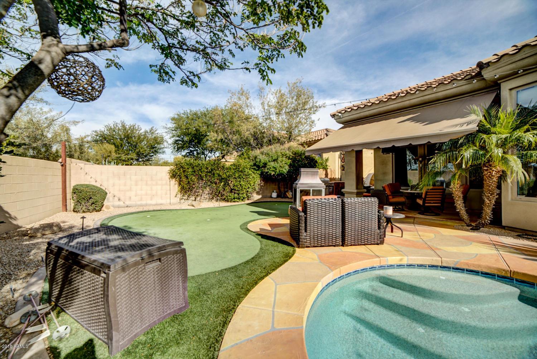 MLS 5858761 22016 N 36TH Street, Phoenix, AZ 85050 Phoenix AZ Aviano