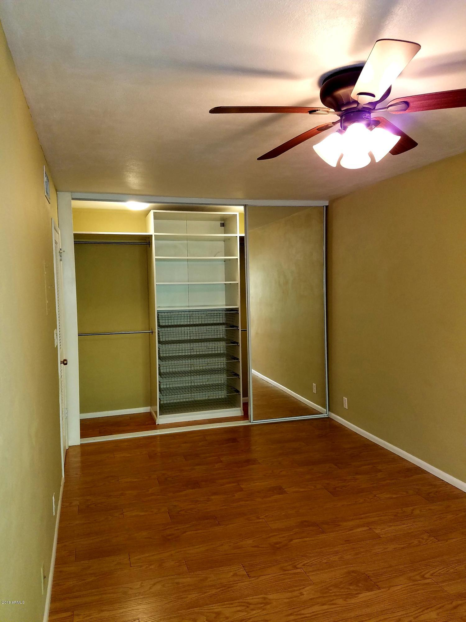 MLS 5858113 2551 W Rose Lane Unit A 216 Building 2551, Phoenix, AZ Phoenix AZ Gated