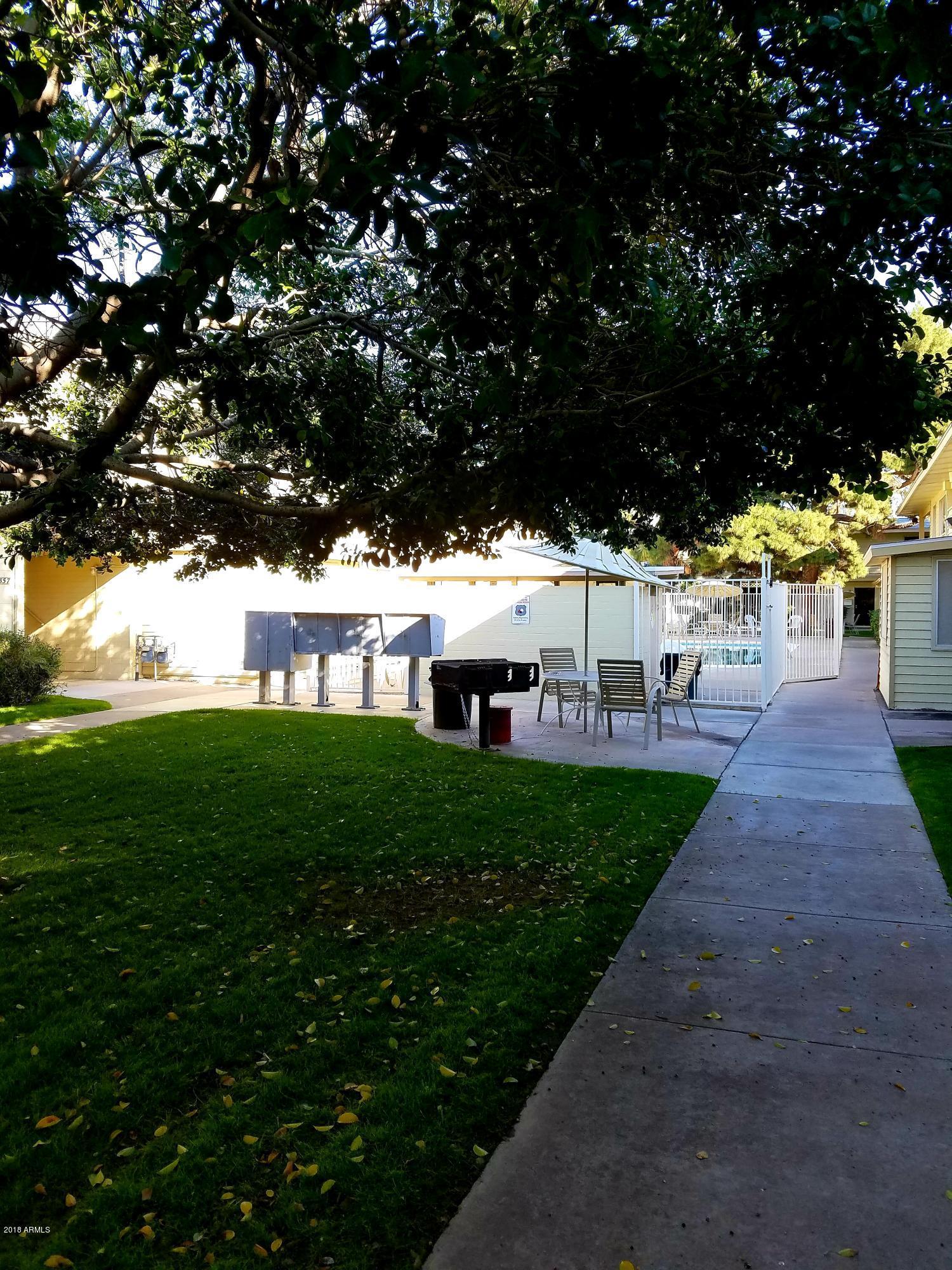 Photo of 2551 W Rose Lane #A 216, Phoenix, AZ 85017
