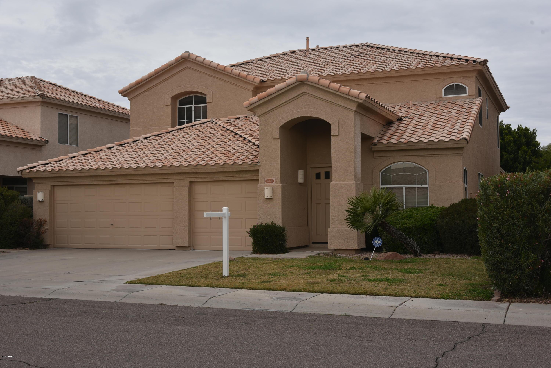 Photo of 448 W LARONA Lane, Tempe, AZ 85284
