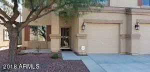 11761 W Electra Lane Peoria, AZ 85383