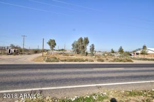 Property for sale at 1222 E Martin Road, Coolidge,  Arizona 85128