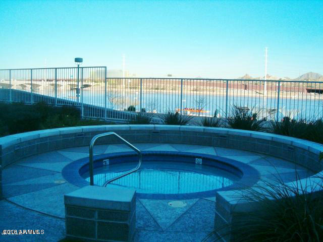 MLS 5853044 120 E RIO SALADO Parkway Unit 405, Tempe, AZ 85281 Tempe AZ Scenic