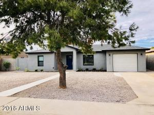 3122 N 26th Place Phoenix, AZ 85016
