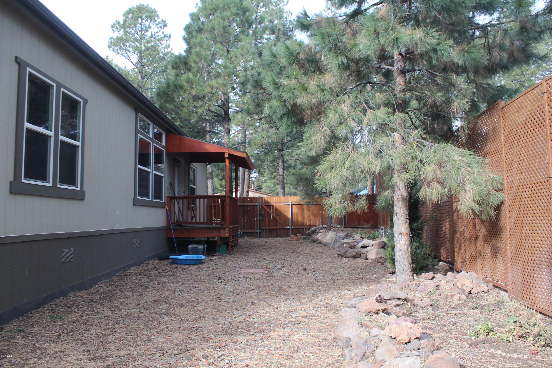 2718 Tishepi Trail Flagstaff, AZ 86005 - MLS #: 5858253